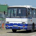 Panautobus
