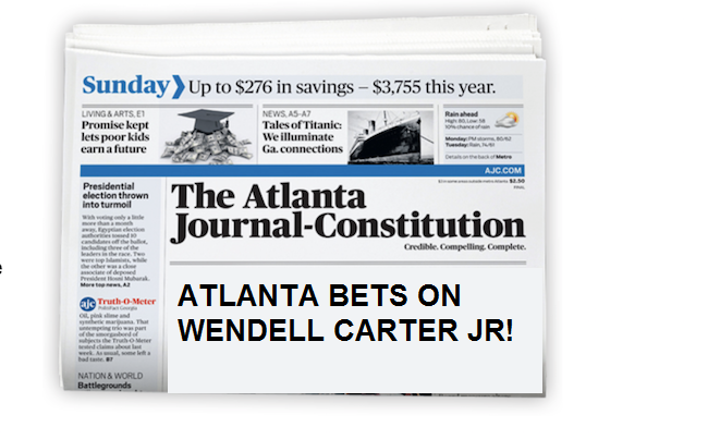 atlanta-journal.png.9528de47fb7bea81bcb5b15c1eb783bc.png