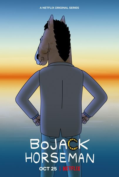 Bojack-horseman-season-6-poster-405x600.jpg