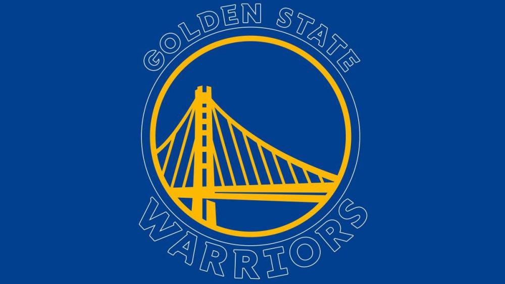 Golden-State-Warriors-emblem-1.jpg