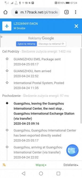 Screenshot_20200520_072431_com.android.chrome.jpg