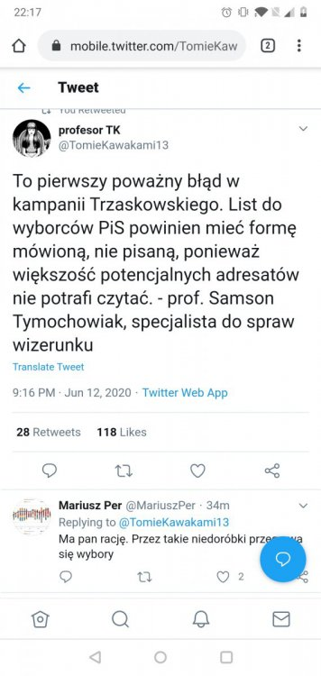 Trzaskowski.jpg