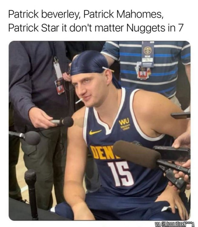 NBA Memes-Jokic (2).jpeg