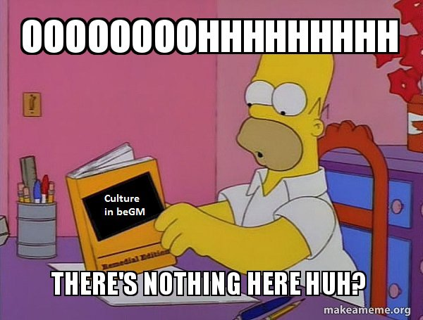 oooooooohhhhhhhhh-theres-nothing.jpg.31210557ffac047b2aeda8f9a5c870f8.jpg