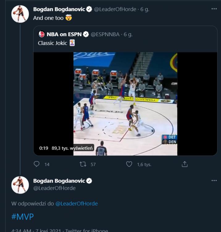 Bogdan.png