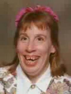 56556e3ad445587c447b5151217b9d40--ugly-dolls-ugly-girl.jpg