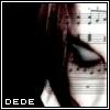 DedeRR