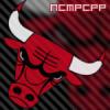 ncmpcpp